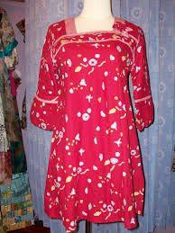 Image result for batik madura