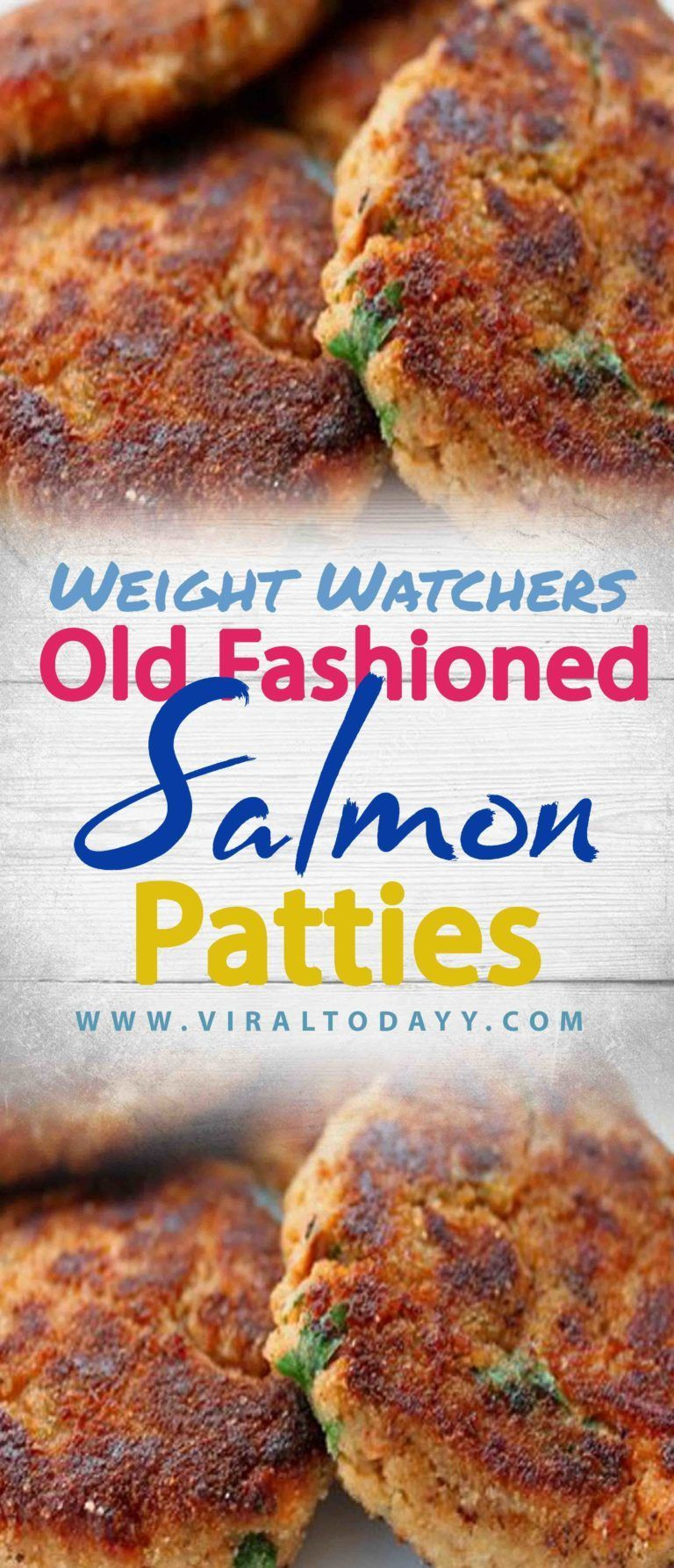 Old Fashioned Salmon Patties – Page 2 – All about Your Power Recipes #salmonpatties Old Fashioned Salmon Patties – Page 2 – All about Your Power Recipes #salmonpatties
