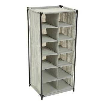 armoire, meuble de rangement, dressing pas cher | ranger chaussure