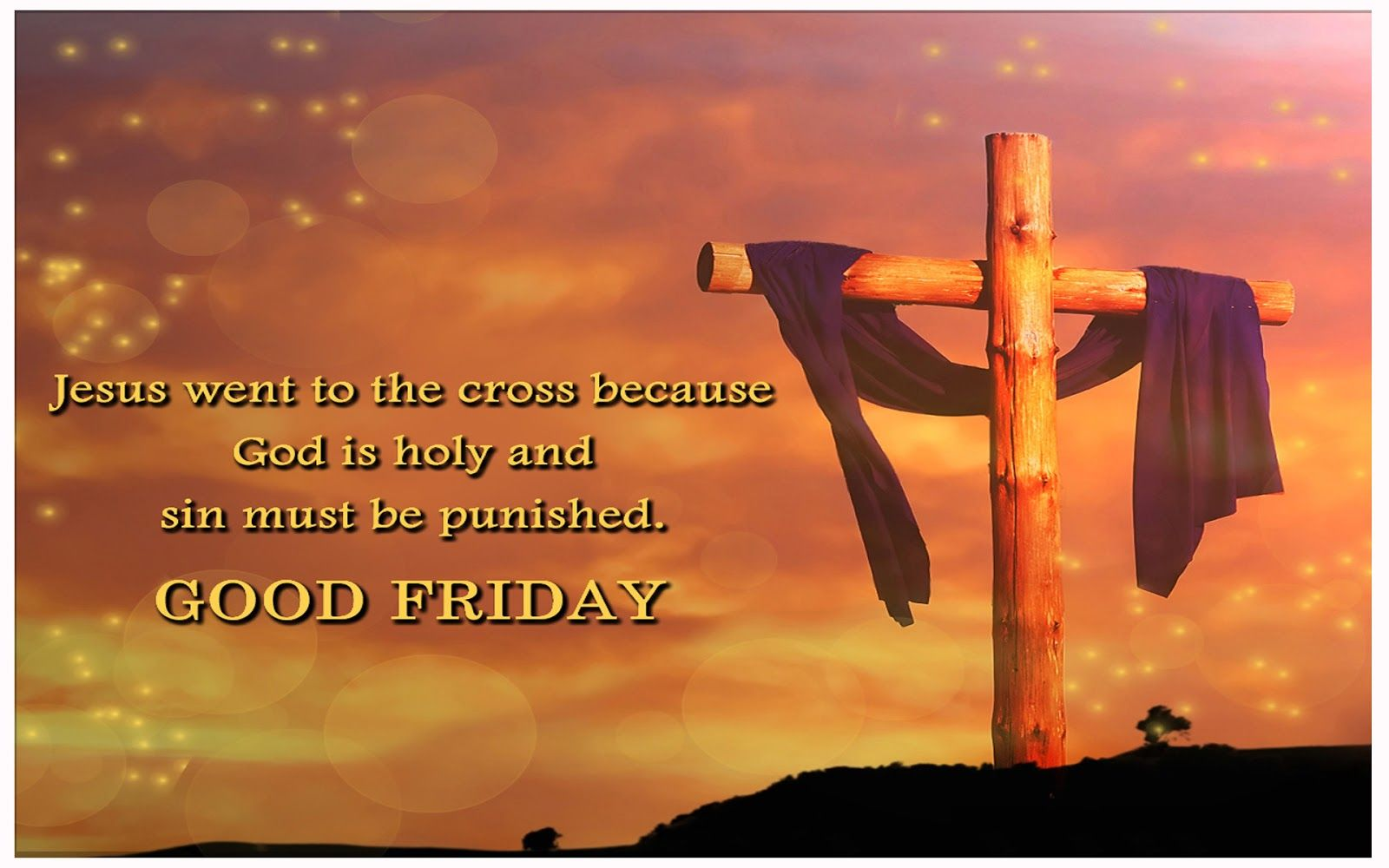 Good Friday Greeting Cards 2 Good Friday Pinterest Friday