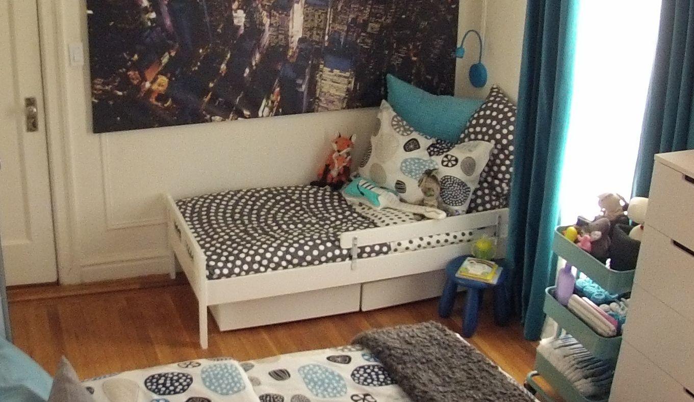 Ikea Us Furniture And Home Furnishings Kids Bedroom Designs