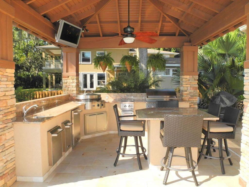modern outdoor kitchen design ideas 340 technologies outdoor kitchen design outdoor kitchen on outdoor kitchen id=90290