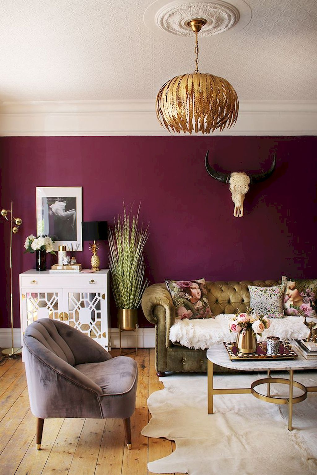 Wonderfull Living Room Decoration For Your Apartment Https Hometoz Com Living Room Decoration For Living Room Lighting Plum Living Rooms Living Room Interior