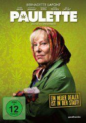 Paulette Stream Deutsch