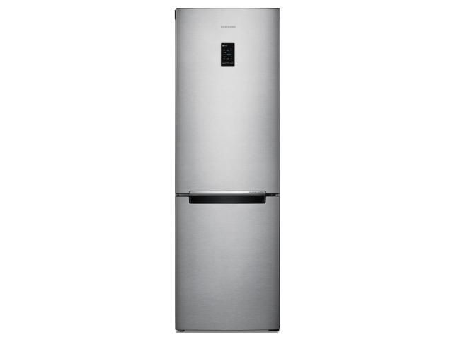 Samsung RB31FERNCSA kopen? - Goedkope koelkast KIESKEURIG