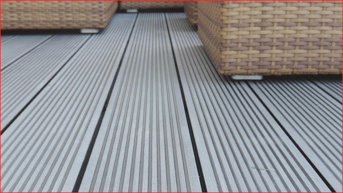 Garten Planen: 29 Oberteil Terrassenplatten Kunststoff O99p | My ...