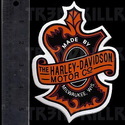 Vintage harley davidson logos, black hardcore gangsta thug nigga porn