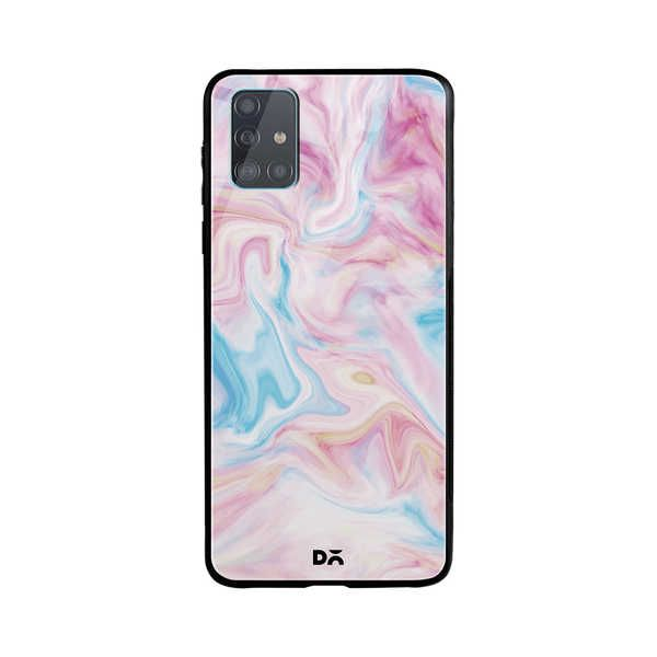 Online Shopping for Designer Mobile Cases, Covers & Personal Accessories - DailyObjects