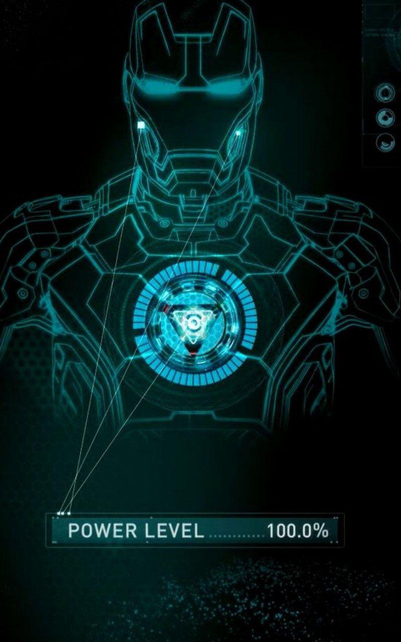 Iron Man Hd Wallpaper In 2020 Iron Man Wallpaper Iron Man Hd Wallpaper Jarvis Iron Man