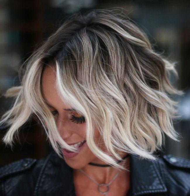 Pedro Nascimento Eupedronascimento Instagram Photos And Videos Haiiiir In 2018 Pinterest Hair Hair Styles And Balayage Hair Styles Short Hair Balayage Short Hair Styles