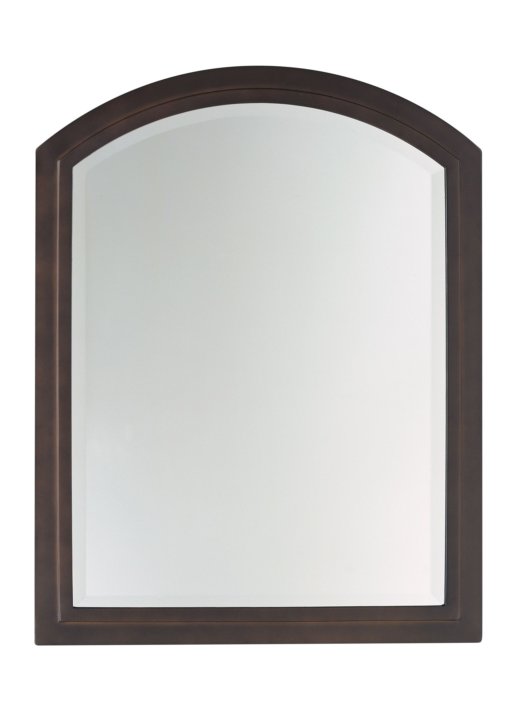 vanity mirror info wall conair frame bronze rubbed mounted pszczelawola oil bathroom mirrors