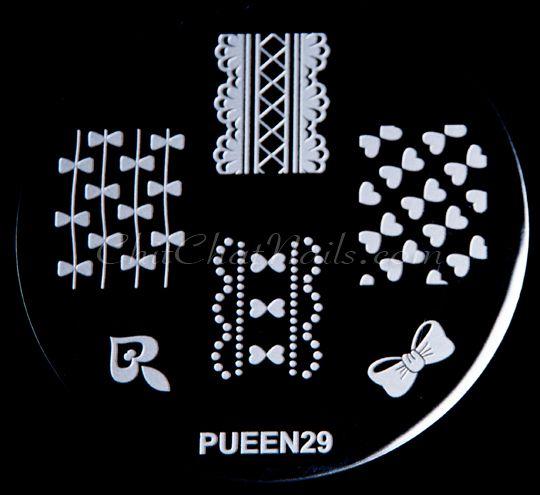 Pueen29