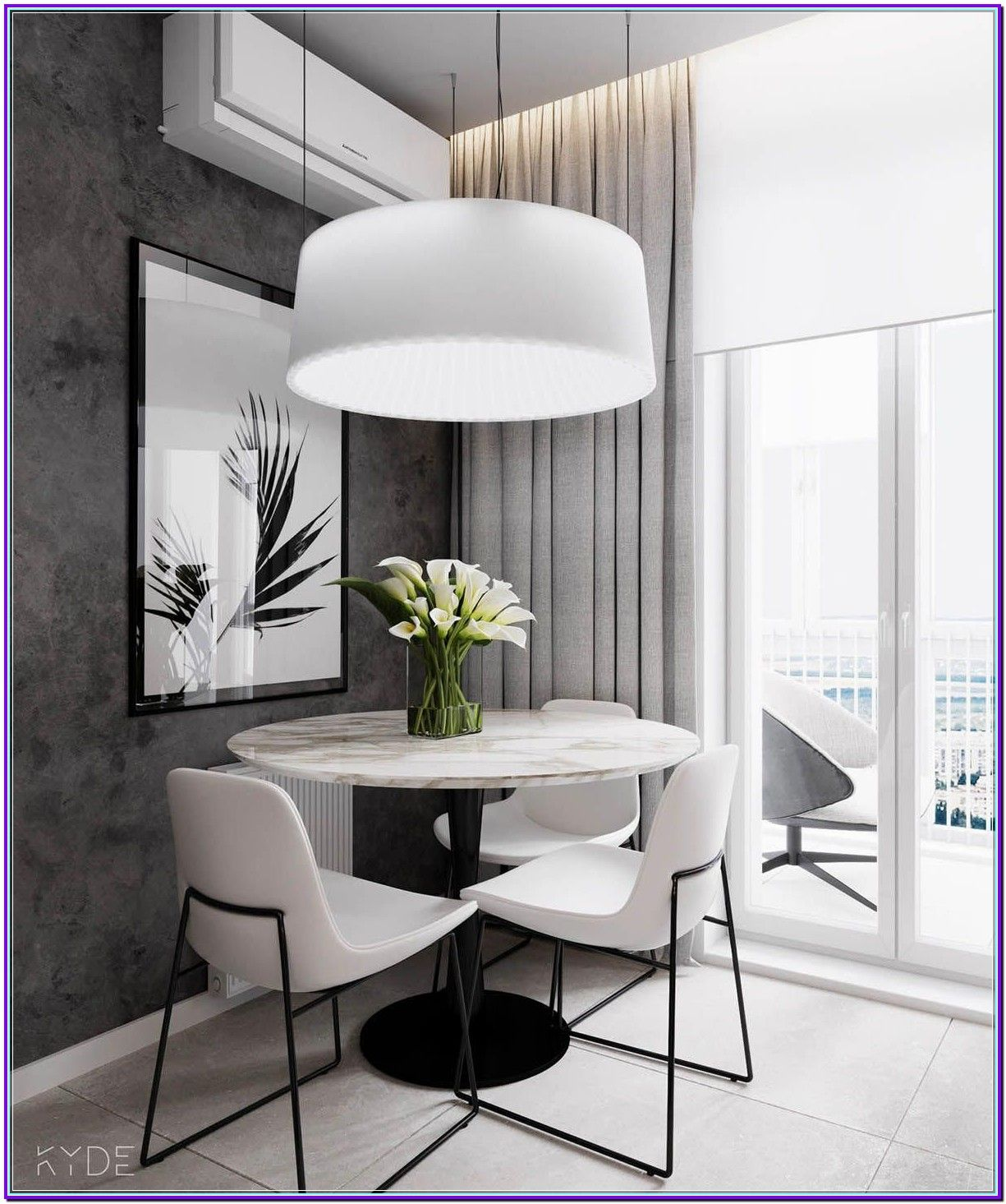 Best Interior Design Tips You Can Try At Home Apartment Interior