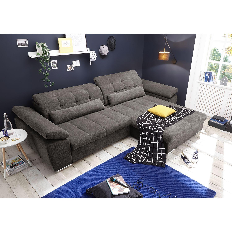 Ecksofa Lilyfield Ecksofas Kissen Sofa Couch Gunstig