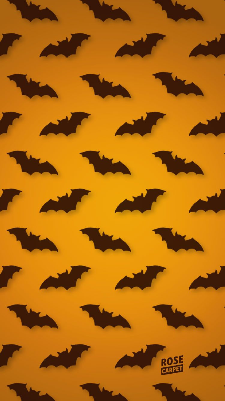 Amazing Wallpaper Halloween Pinterest - 9c434414a7095c23af00372a073faf23  Photograph_373917.jpg