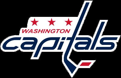 Printable Washington Capitals Logo Washington Capitals Logo Washington Capitals Capitals Hockey