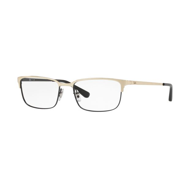 a033fd1078 Ray-Ban (Ref  RX6409I  2964)