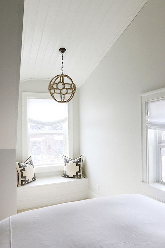 The 5 best neutral paint colors for your home benjamin Best neutral bedroom colors