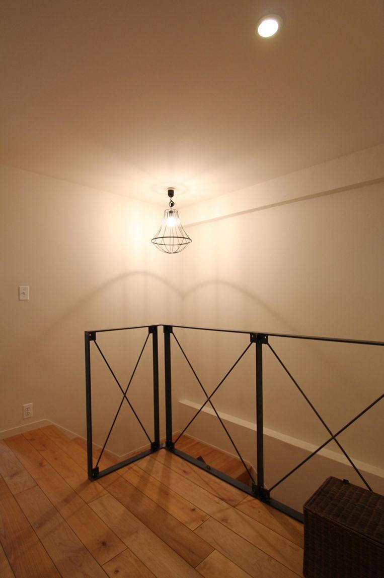 industrial インダストリアル 照明 ライト フィールドガレージ 照明