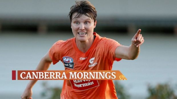 #Become a Canberra Times member today - The Canberra Times: Become a Canberra Times member today The Canberra Times Join today and you can…
