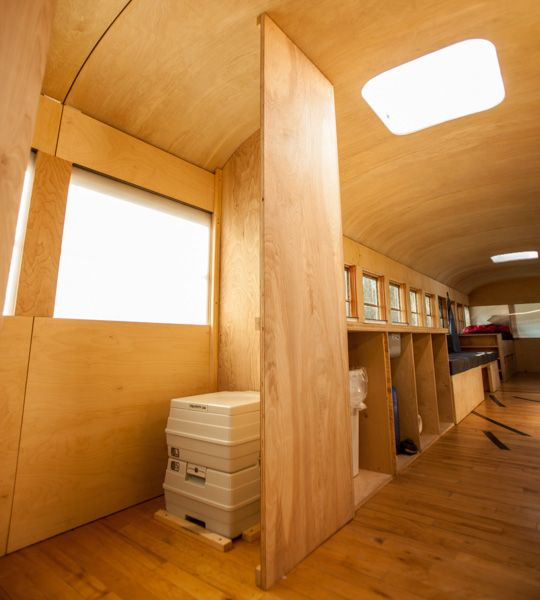 Home Design, Ceiling Lamp Brown Yellowish Wooden Floor Bus Home Grey on old mobile home curtains, old mobile home appliances, old mobile home toilet, old mobile home exterior, old mobile home carpet, old mobile home wiring, old mobile home construction,