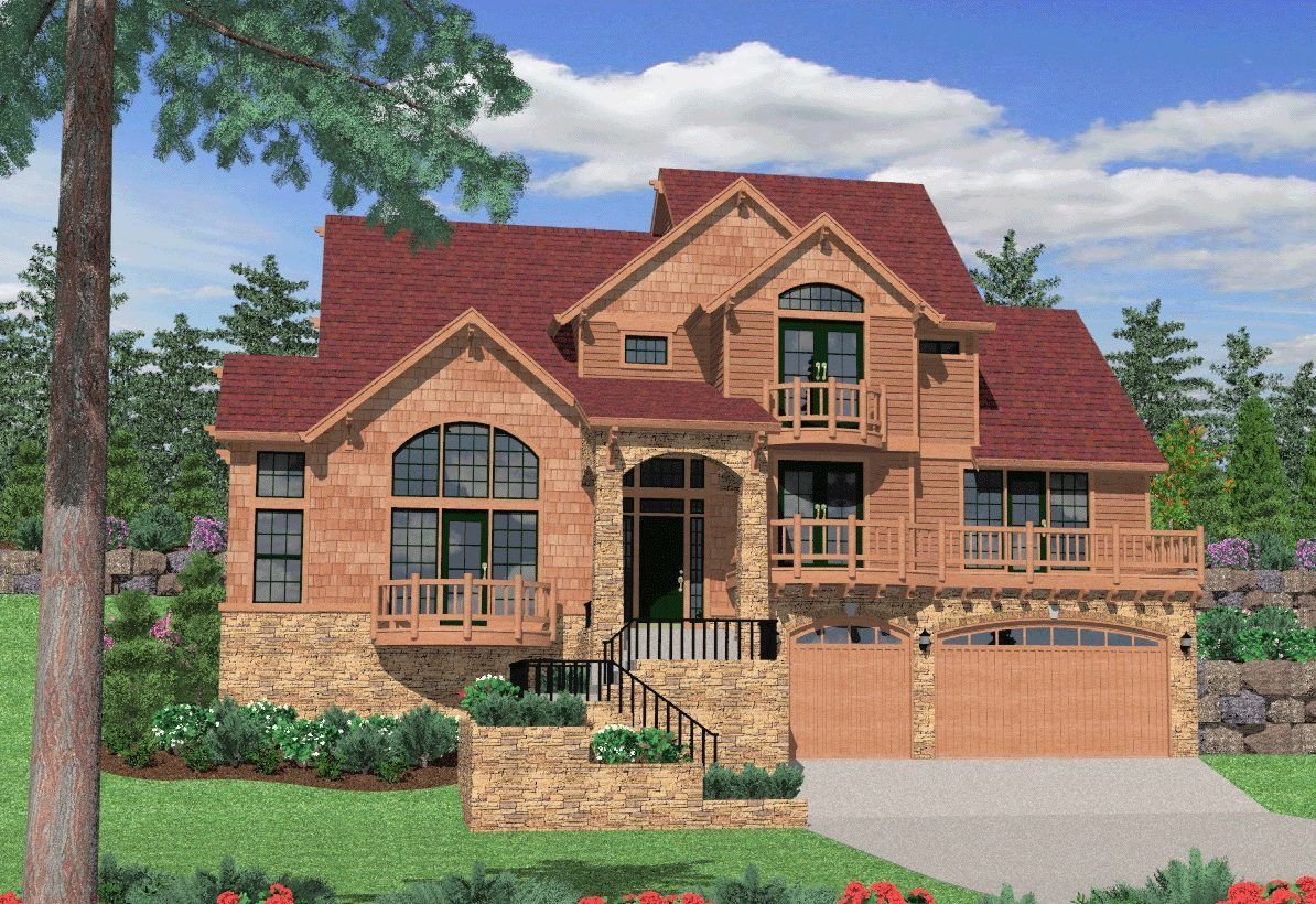 find floor plans for my house m 3168 house plan house plans modern house design house front 585