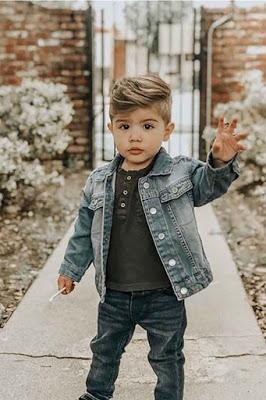 خلفيات وصور اطفال حلوين موت In 2020 Cute Baby Boy Outfits Baby Boy Outfits Toddler Boy Fashion