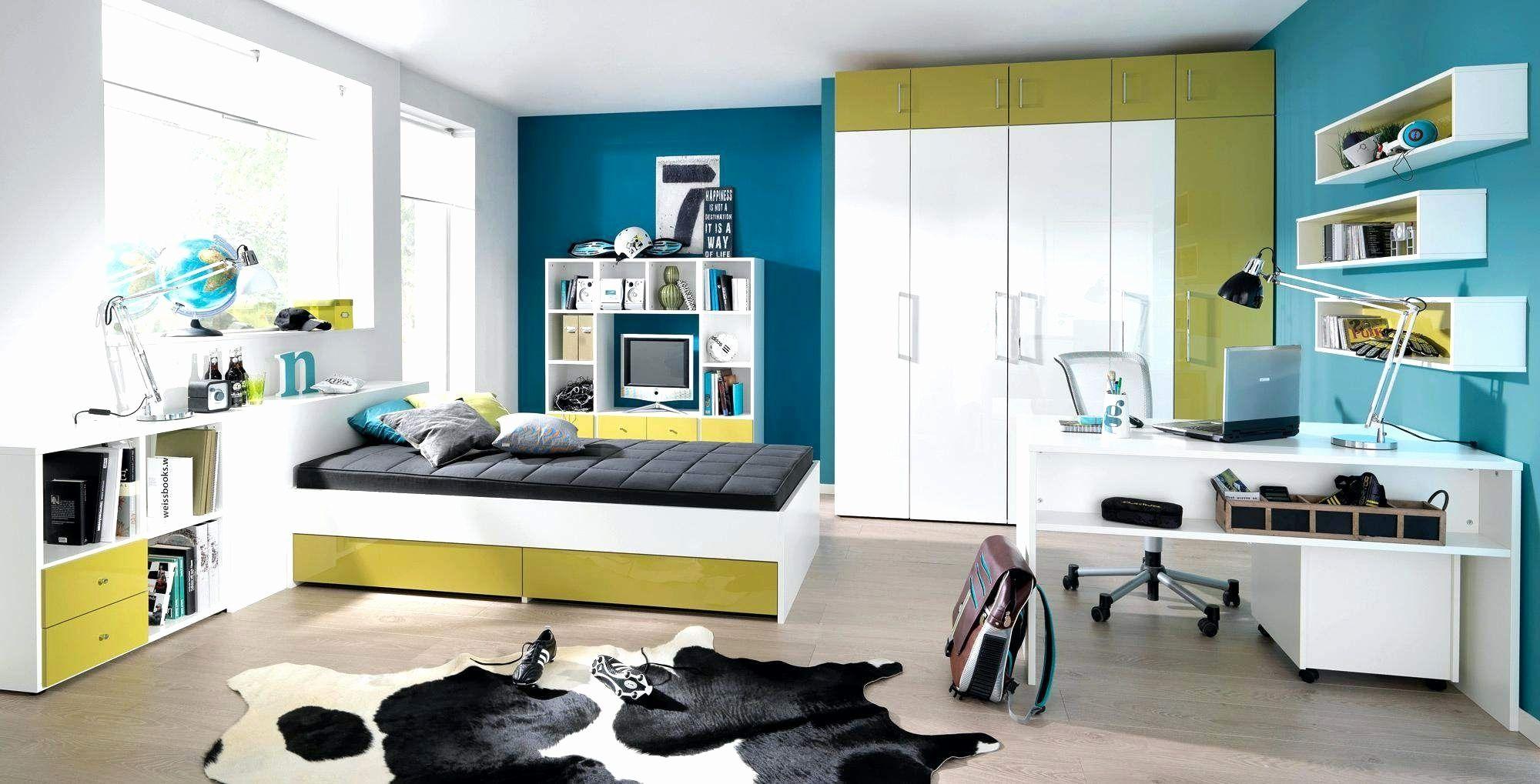 Kinderzimmer Mädchen Junge Luxury Bilder 29 Genial