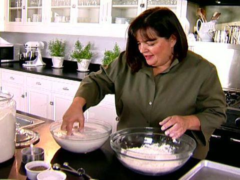 Oven Fried Chicken Recipe In 2018 Ina Garten The Goddess