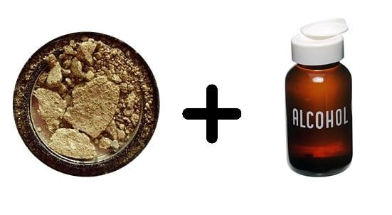 Photo of 14 Easy Ways To Recycle, Repurpose, And Revive Your Old Makeup