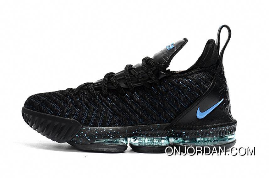 Lebron shoes, Nike lebron
