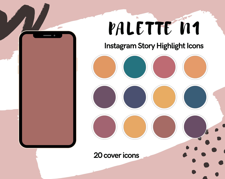 Cover Covers Highlight Highlights Highlightsinstagram