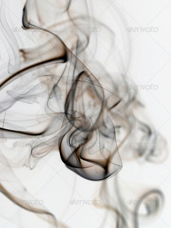 Abstract smoke isolated on white ...  abstract, air, art, backdrop, burning, cigar, cigarette, color, concept, curve, delicate, design, detail, dynamic, effect, elegant, fire, flame, flow, form, fragrance, graceful, incense, light, lines, magic, mist, motion, mystic, pattern, purple, shape, smell, smoke, smooth, soft, steam, swirl, trail, transparent, wave, white