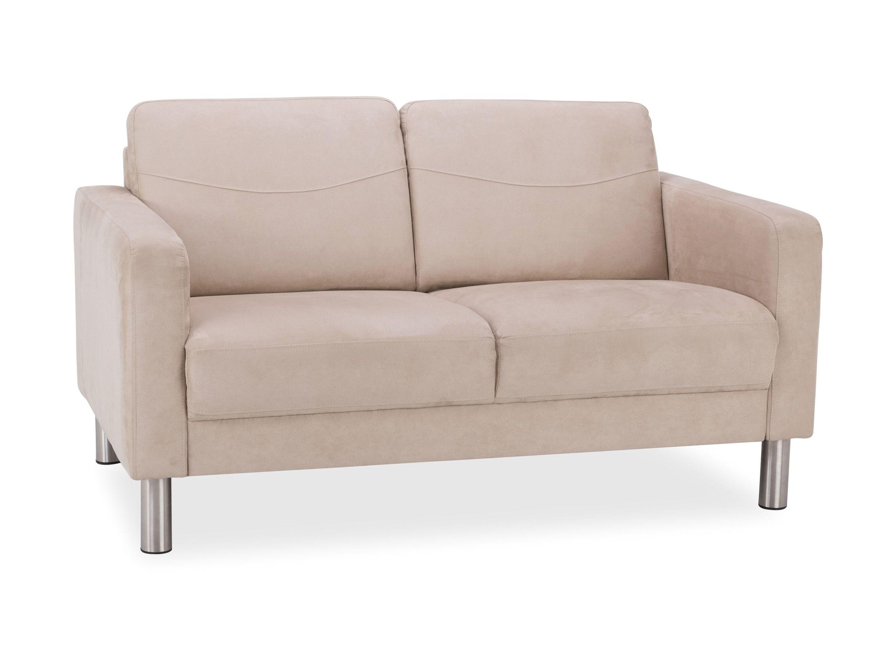 Genuine Poco Online Sofa Dengan Gambar