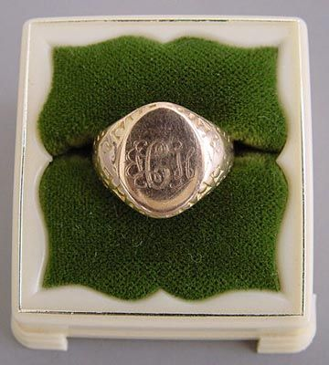 ring18.jpg (360×400)