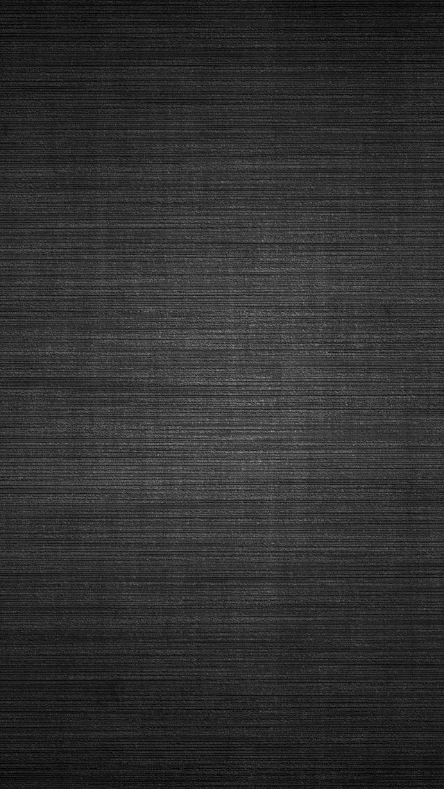 Abstract gray texture background iphone 5s wallpaper - Dark gray background ...