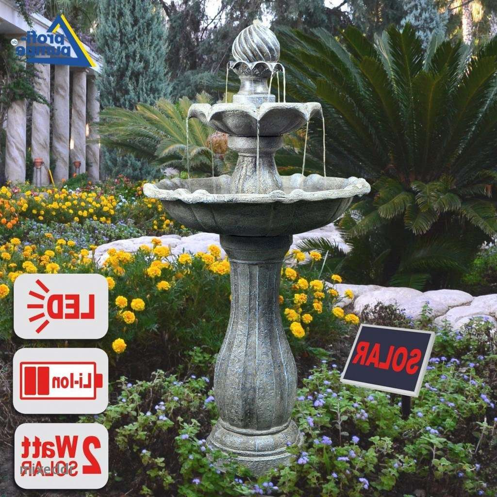 Ideen 41 Für Dekofiguren Für Den Garten Garden Ideas Outdoor