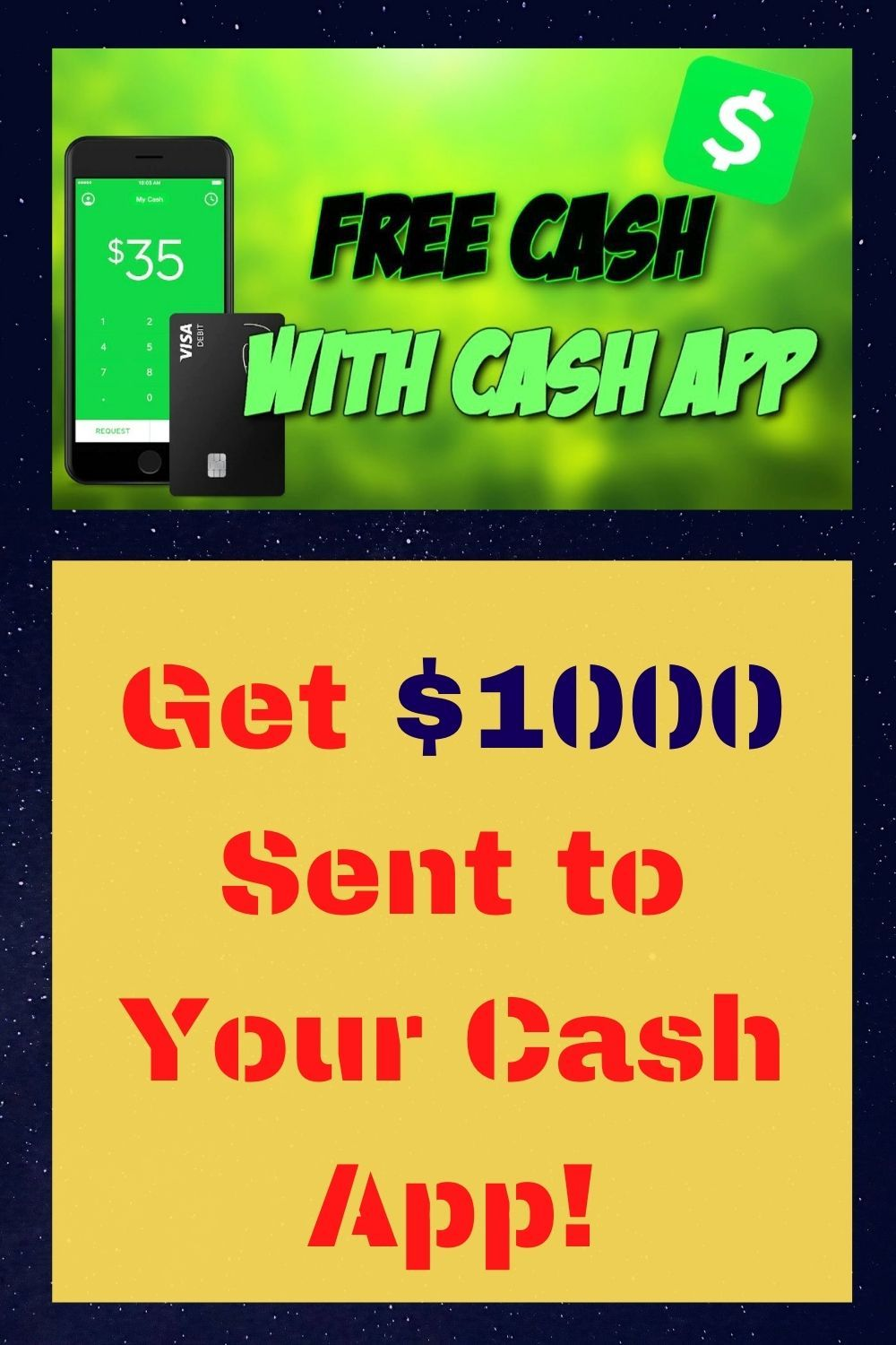 9c441a21a6063011a2d92c40d718c5bf - How To Get Free Money Transferred To Your Account