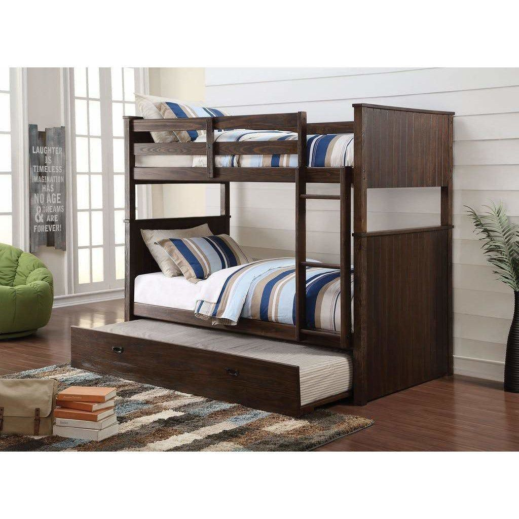 Perfect Discount Twin Bedroom Sets Made Easy
