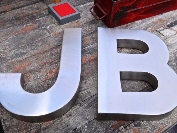 Large Letter J For Wall Letter J Large Silver Letter Made In India Wall Letter Wall