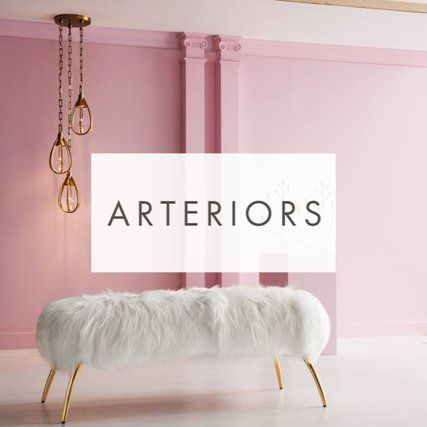 Access To The Finest Home Furnishing Brands, Previously Available Only In  Showrooms.