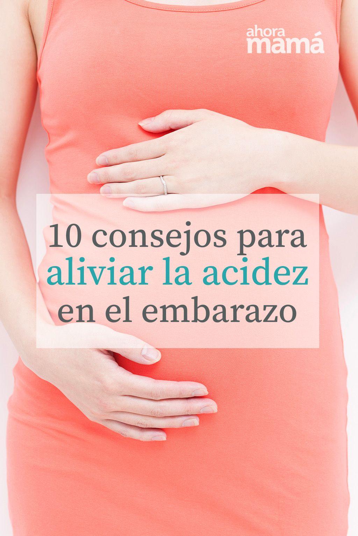 19 Ideas De Embarazo En 2021 Embarazo Anuncio De Embarazo A Abuelos Fotos De Barriga De Embarazo