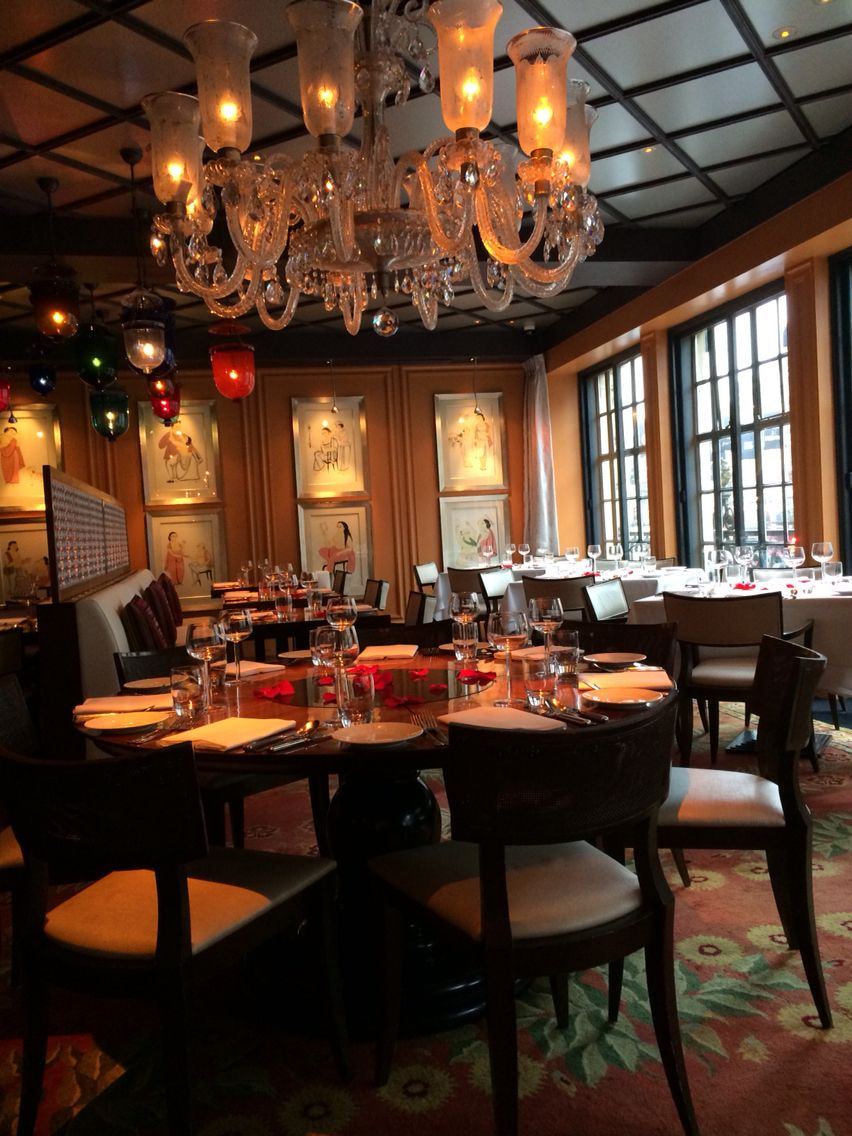 Veeraswamy London  The Oldest Indian Restaurant In The Ukloved Simple Willow Dining Room Menu Decorating Design