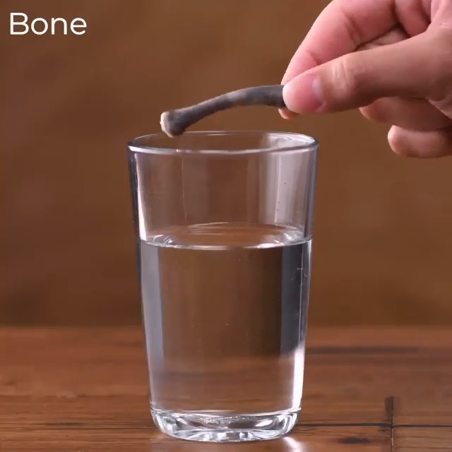 Interesting Tricks! 🎩