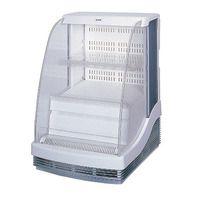 新品:パナソニック(サンヨー)卓上型オープン冷蔵ショーケースSAR-C447
