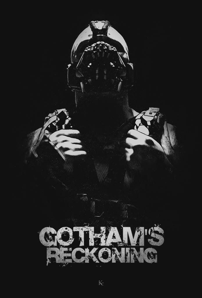 New Wallpaper Who Dis Bane Dark Knight Bane Batman Batman The Dark Knight