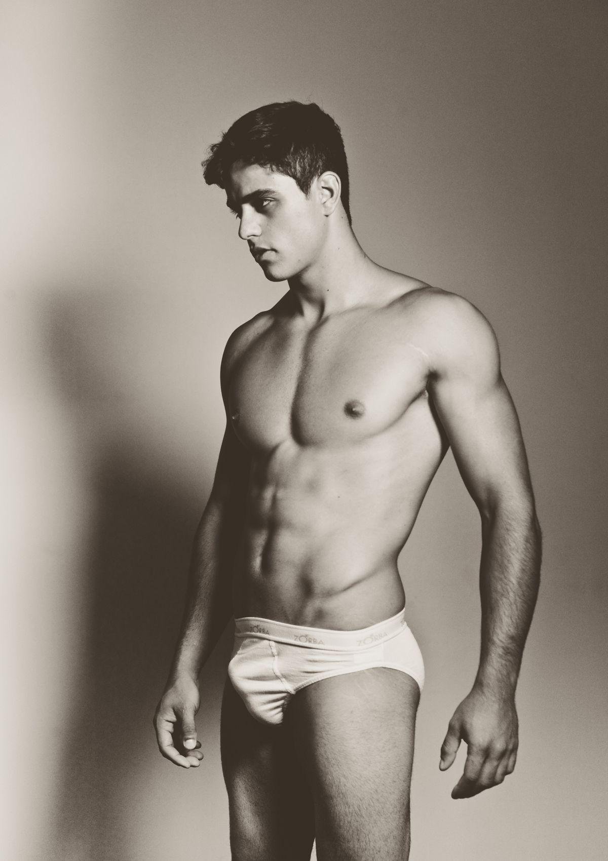 Saxy nude photo india