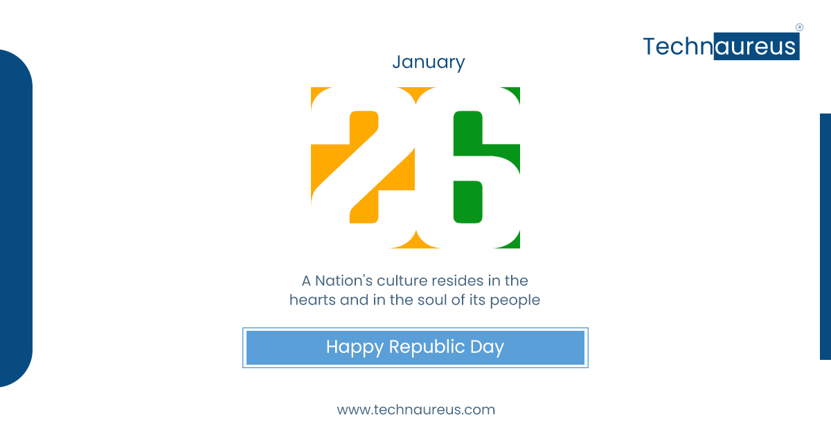 Odoo Implementation Partner Strategic Business Branding Partner In 2021 Republic Day Happy National Day Republic Day India