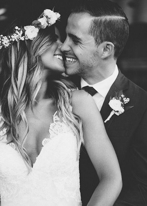 Wedding Dress Cocoon