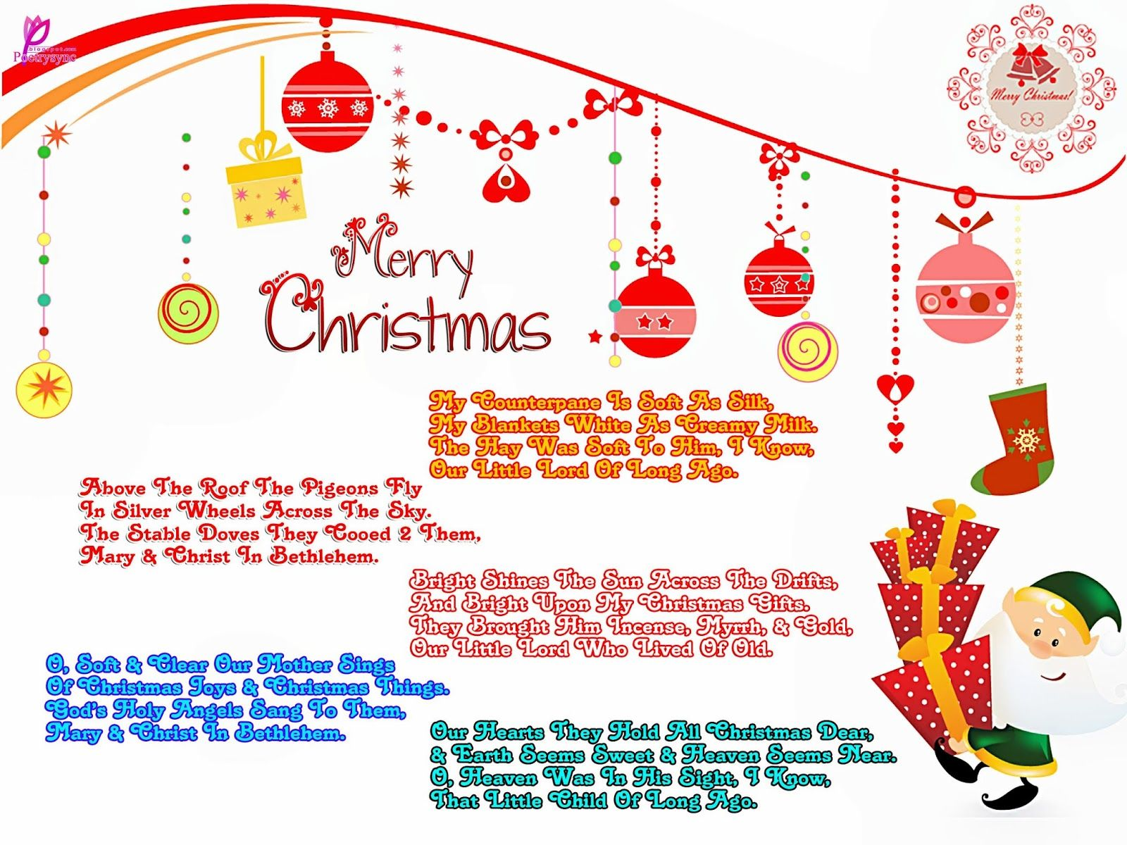Christmas videos merry christmas wishes pinterest christmas christmas videos kristyandbryce Image collections